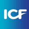 ICF認定資格 – ICF Japan Chapter | 一般社団法人国際コーチング連盟 日本支部